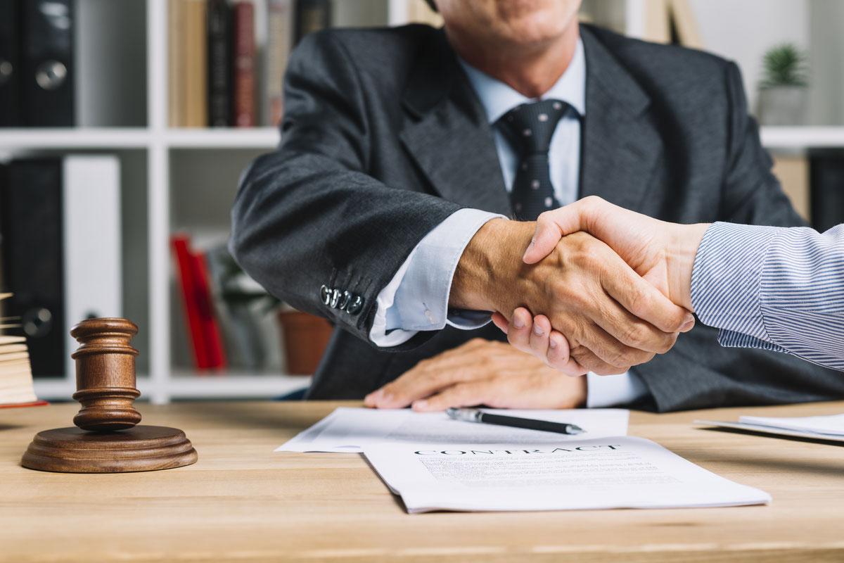 Договоры ресурсоснабжения, заключаемые с управляющими организациями, на 2021 год