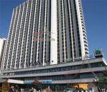 4rx4wc1_1214901443_hotel1.jpg